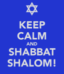 shabbat-keep-calm