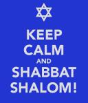 shabbat-keep-calm