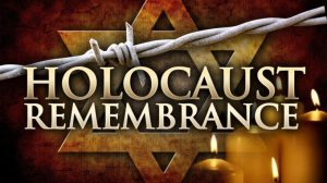 holocaust-remembrance-820x461