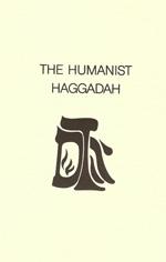 humanist-haggadah