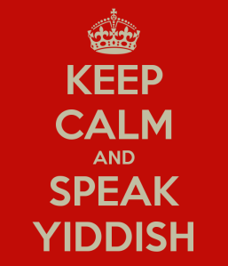 keep-calm-and-speak-yiddish-3