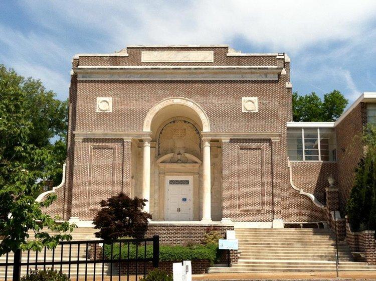 synagoguemizpah